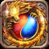 决战比奇游戏IOS苹果手机版 v1.0