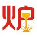 淘炉料app手机版下载 v1.0.1