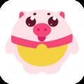 购物猪app下载安卓版 v1.0.6