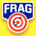 专业射手FRAG游戏安卓最新版下载 v1.2.9