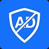 Adbye手机版app免费下载 v2.1.0