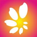 米花购物app下载手机版 v1.26