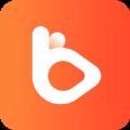 融小鹿贷款官方版app下载 v1.0.3