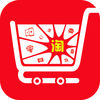 淘优品商城app手机版下载 v3.3.3