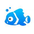 小丑鱼兼职赚钱软件app下载 v1.0