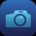 POCO美妆相机下载安装app手机版 v2.3.5