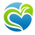 农品惠商城app下载手机版 v1.1.3