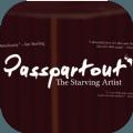 passpartout
