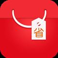 省又省天猫购物卡app软件下载 v3.4.6