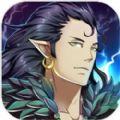 契约勇士食人魔新篇章游戏安卓最新版 v2.1.0