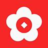 安逸花呗app官方版下载安装 v1.1.1