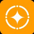 来花钱app官方版下载 v1.0