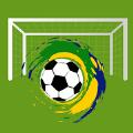 足球帝app下载手机版 v1.0