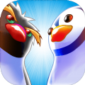 企鹅大战争游戏安卓版下载 v1.1.0