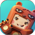 迷你世界火箭版游戏安卓最新版下载 v0.26.7.2