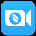 夏普小贝壳手机版app软件 v1.0