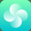 就要花贷款官方版app下载 V1.0