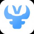 币咖联盟app官方版下载 v1.0
