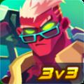爆炸区域最新官方正版下载 v1.5