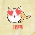 �o猫动漫app官方版下载 v2.3