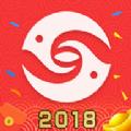 赶谷榜手机版app官方下载 v4.0.0