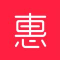 友惠家邀请码app手机版下载 v3.0.3