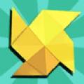 相遇游戏官网IOS版(MEET) v1.0