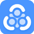 电报圈iOS苹果版本app v1.0