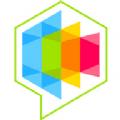 常德融媒官方版app下载 v1.0.1