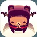 武士道小熊游戏中文汉化版(Bushido Bear) v01.03.00