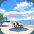 密室逃脱夏日海边小屋无限提示内购破解版 v3.0