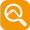 找帮手机定位官方苹果手机app v6.8