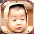 表情包工厂app手机版下载 v1.0.6