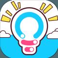 天天脑力手游官方安卓版 v1.5.1