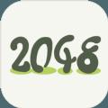 翻滚吧2048游戏官方安卓版 v1.0