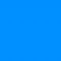 bt管家播放器手机版app下载 v1.3