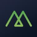 MXC交易平台
