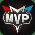 冠军电竞app官方下载 v1.0.0