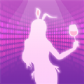 夜见交友app软件下载 v1.40.0