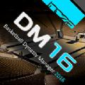 NBA篮球经理单机版游戏手机版下载 v3.1