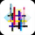 GlitchPro相机app官方下载 v1.0.8