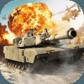 巅峰坦克装甲圣歌手游安卓最新版 v1.0