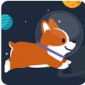 太空柯基犬游戏安卓最新版 v1.0