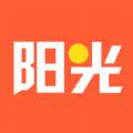 阳光头条官方版app下载 v1.0.1
