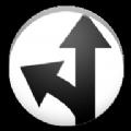 多重引导Snapshot安卓刷双系统app下载 v9.3.0
