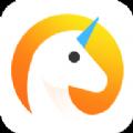 小马应急贷款官方版app下载 v1.0.0.1