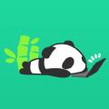 熊猫直播平台官方版app下载 v4.0.11.7211