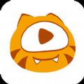 虎牙直播2018最新版本app下载 v6.1.0