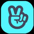 V明星直播2018最新版app下载 v3.1.0