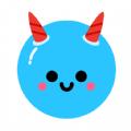 小妖精互赞无限版app软件下载 v4.1.1
